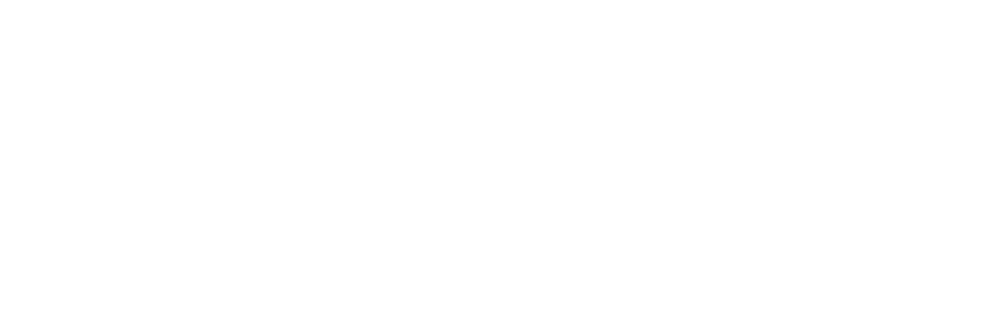 ALC Property Services